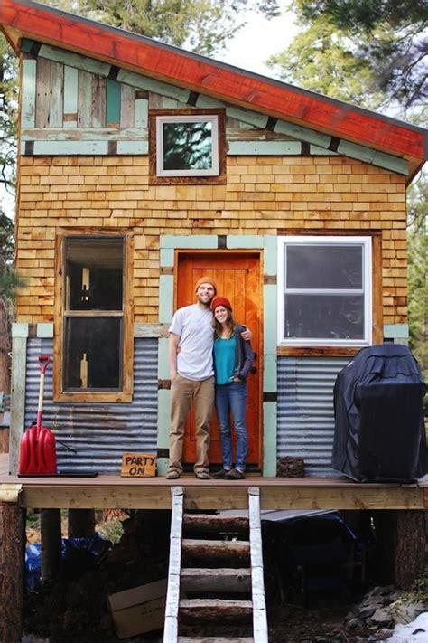 Build Grid Cabin by Best 20 Grid Cabin Ideas On Small Cabin