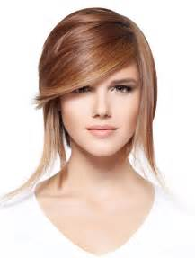 fashion hair color 2015 hair color trends for 2015 in summer fashion trends