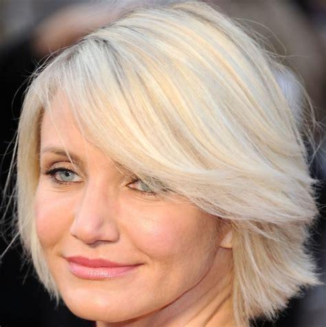 wedgedhairstyles for older women 63 best interesting hair styles images on pinterest