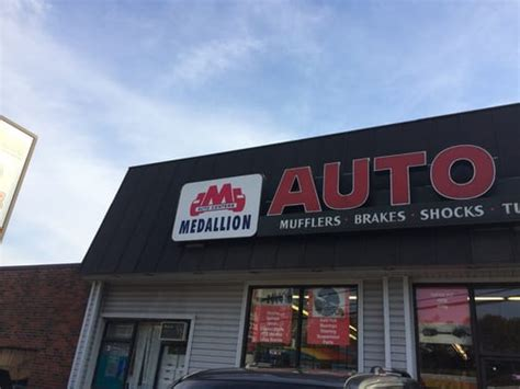 Car Port Chester Ny by Medallion Auto Center Car Stereo Installations 315 Boston Post Rd Port Chester Ny United