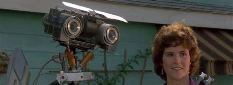 film robot anni 90 speciale humandroid la sci fi tra droidi e cyborg 26605