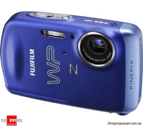 Fujifilm Finepix Z33wp fujifilm finepix z33wp blue digital shopping shopping square au