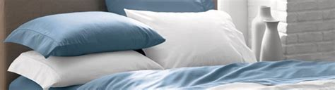 Select Comfort Sheets by The Best 28 Images Of Select Comfort Sheets Compare To