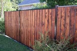 Cheap Wooden Trellis Panels Cheap Privacy Fence Panels Fence Ideas