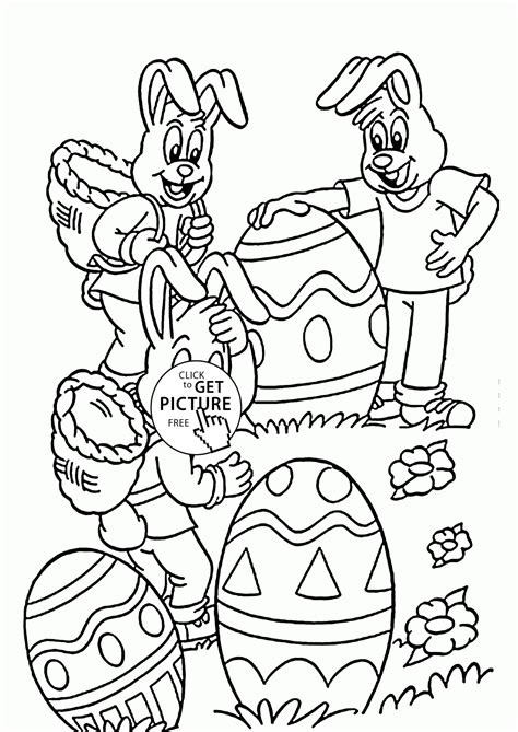 power rangers operation overdrive coloring pages power rangers operation overdrive coloring pages power