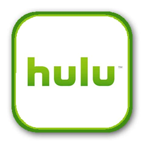 hulu app android hulu s ticket tech pinions perspective insight analysis