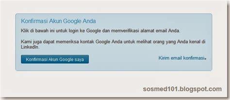 cara buat akun youtube bahasa indonesia cara membuat akun linkedin bahasa indonesia sosmed101
