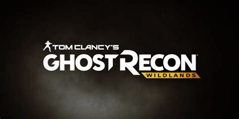 Ghost Recon Wildlands Mobile Wallpaper