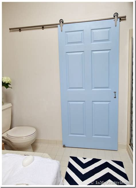 Bathroom Sliding Door Parts by Bathroom Sliding Door Parts Jacobhursh