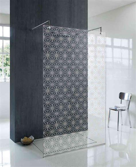 bathroom design ideas homebuilding renovating
