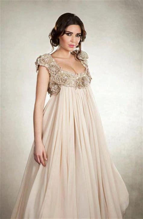 Bridal Inspiration: Cyrine Abdelnour   Arabia Weddings