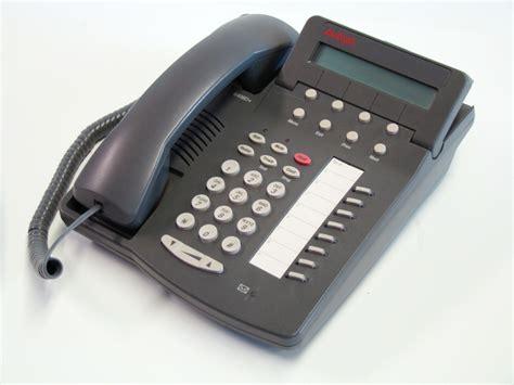 reset voicemail password avaya merlin avaya 6408d phone teleconnect direct