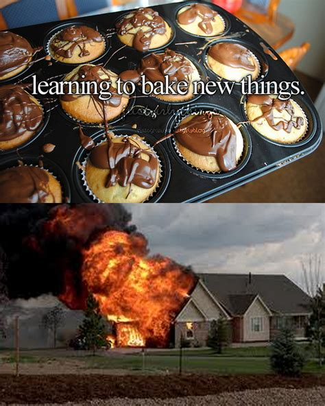 cool things to find parodie omg lol maybe this is why i don t cook my thoughts