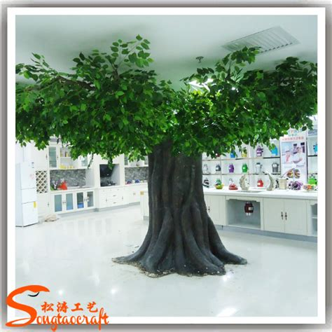 artificial trees for sale in canada trees for sale cheap 28 images cheap artificial ficus