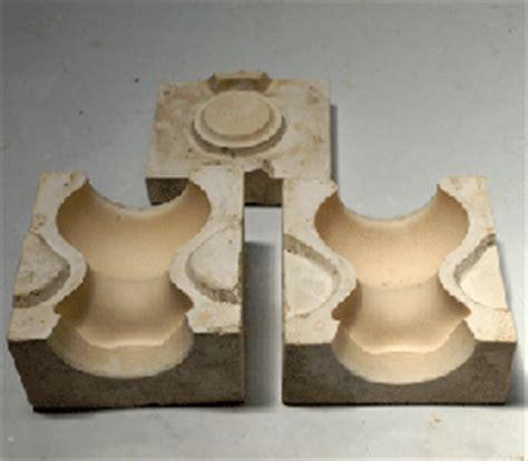 Cetakan 12 Datar cara mencetak vas bunga keramik88 keramik88