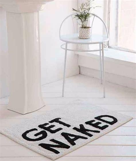 bathroom rugs ideas best 20 bathroom rugs ideas on pinterest classic pink