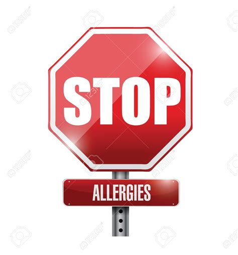 allergy clipart allergies cliparts