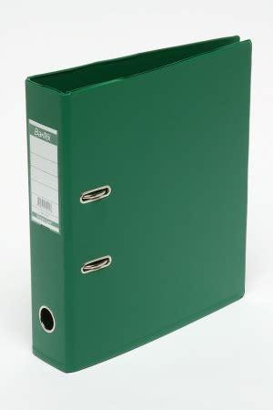 Document Bag A4 Exclusive Bantex Dijamin bantex 1450 lever arch file gm stationery au