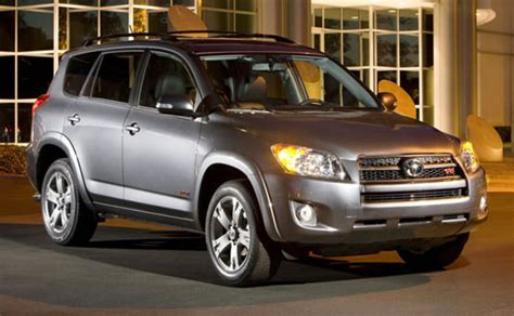 Toyota Vehicles Canada Cars Wallpapers 2012 Toyota Canada Wallpapers