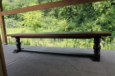 tuscan bench tuscan bench lake and mountain home