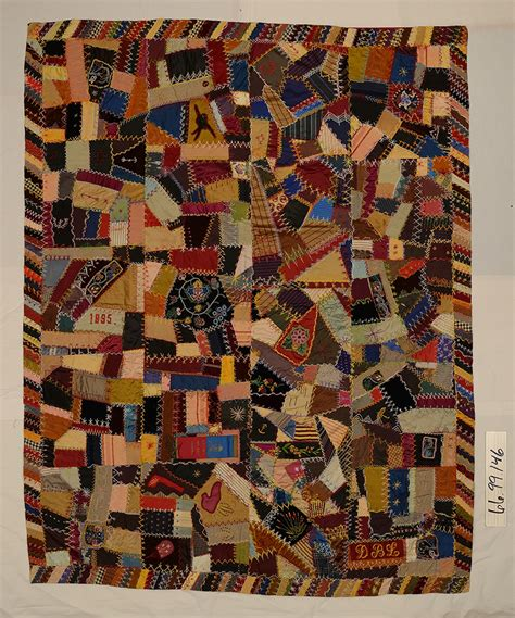 Www Patchwork - quilts a patchwork of culture and memories the
