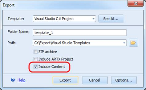 templates for website in visual studio getting started with artisteer for visual studio applications