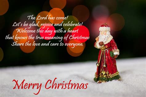 merry christmas wishes  friends