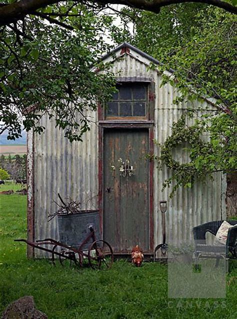 Tin Shed New Zealand by 1000 Ideas About Tool Sheds On Sheds Sheds