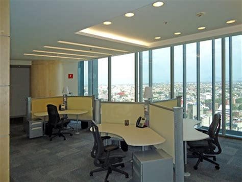 Regus Office Space Nyc renta oficinas ciudad de m 233 xico reforma new york