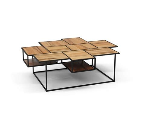 modern furniture nice wood coffee table design for