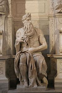 michelangelo s david a humanist symbol thehumanist com rome info gt michelangelo s moses