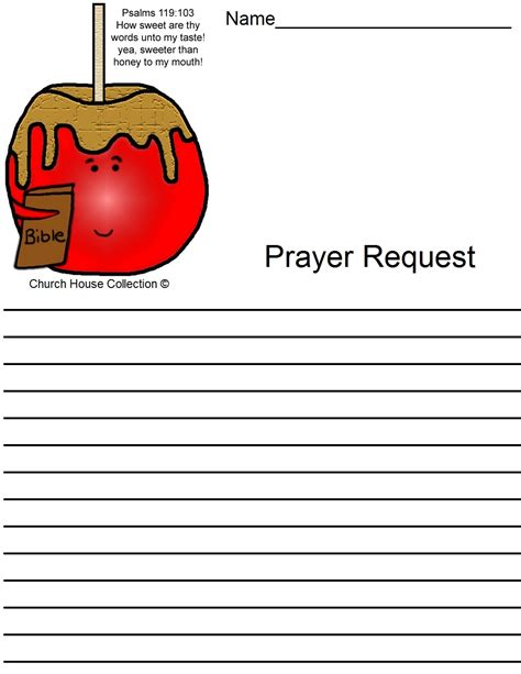 beautiful prayer request form template ideas resume