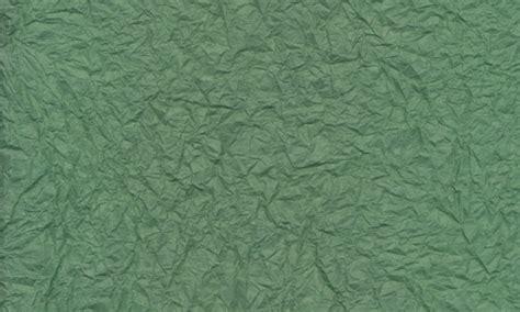 Handmade Wallpaper Designs - ucreative 40 various high quality free paper