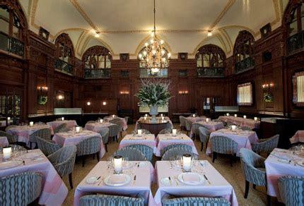 oak room plaza hotel the unforgettable oak room