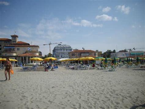bagno florida viareggio hotel playa viareggio italy hotel reviews tripadvisor