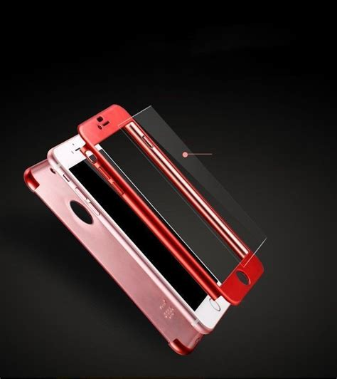 vorson apple iphone    etolica electroplating