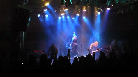 live deep enough primordial no grave is deep enough live turock 23 04