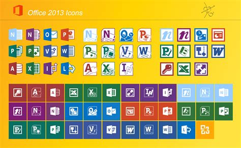 Mictosoft Office by Microsoft Office Pro