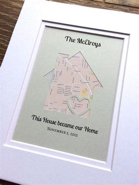 first home housewarming gift 1314 best cards images on pinterest sting up card