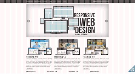 web layout resolution 1000 images about web designs on pinterest
