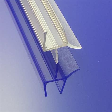 Douchedeur Strips Vervangen by San4u Sealday Sd236 Afdichtprofiel 10mm