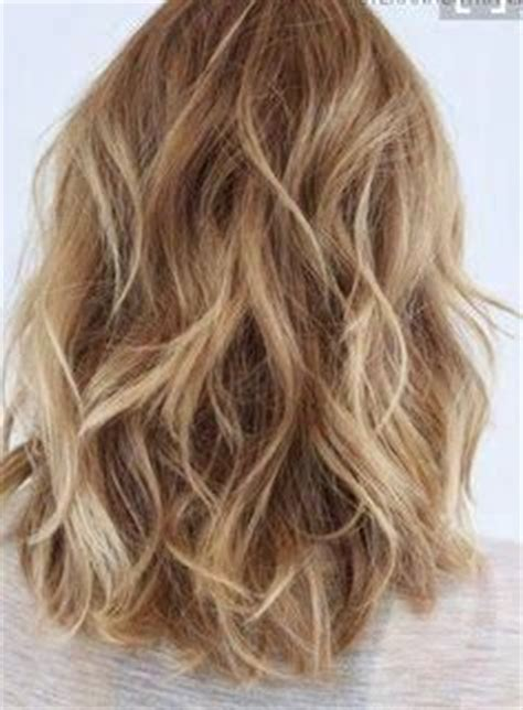 medium length body wave perm photos image result for body wave perm before and after pictures