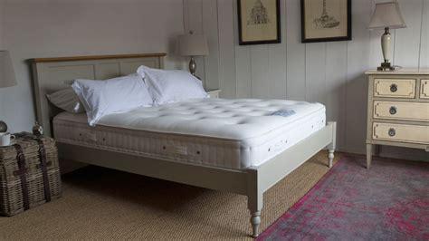 chatsworth bed frame chatsworth bed frame ghshaw ltd
