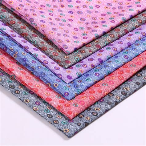 upholstery textile online get cheap synthetic clothing materials aliexpress