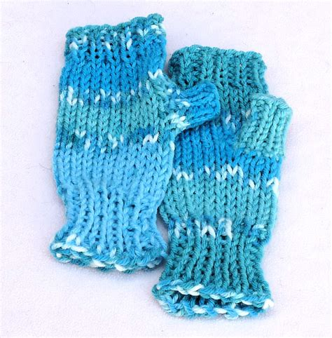 addi knitting machine s yarn projects addi express knitting machine