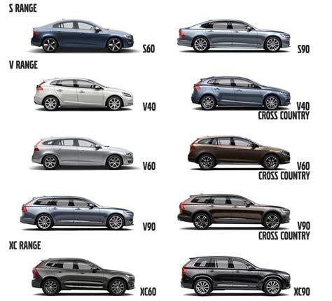 different car models 20 different cars autos post