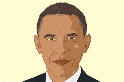 short biography of barack obama pdf barack obama esl library