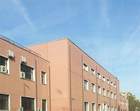 impermeabilizzazione terrazzi senza demolizione impermeabilizzazione terrazzi senza demolizione