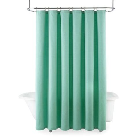 shower curtain jcpenney 17 best images about shower curtains on pinterest