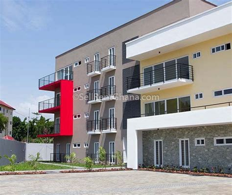 appartments to let 1 2 3 bedroom luxury apartments to let sellrent ghana